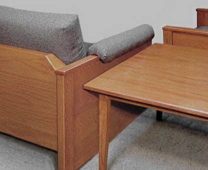 practical durable furniture